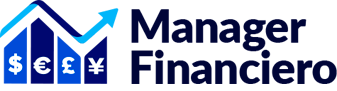 Publicaciones Manager Financiero
